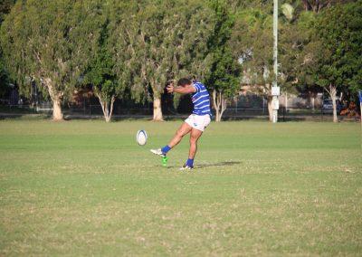 190525 Byron Bay Rugby Club Vs Ballina 9